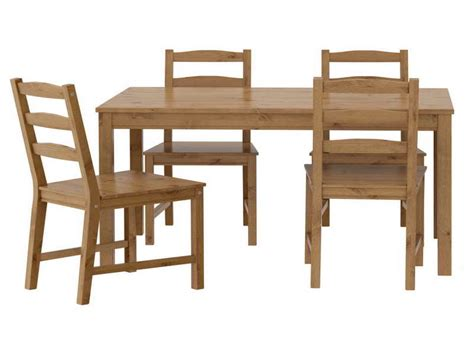 Kitchen Table Chairs Ikea by Furniture High Quality Design By Ikea Kitchen Chairs