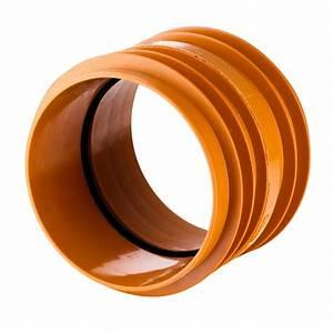 Kg Rohr 125 : kg rohr schachtfutter dn 125 x 110 mm pvc durchf hrung beton haus wand schacht ebay ~ Buech-reservation.com Haus und Dekorationen