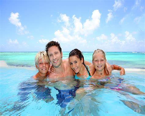family summer vacation in the maldives alpha maldives blog