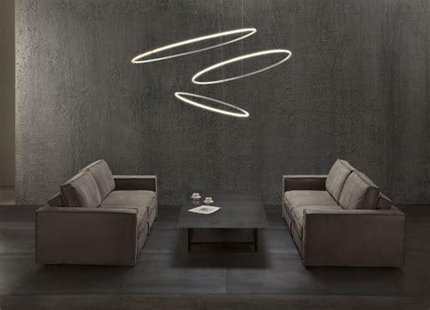 fabian illuminazione f45 olympic fabbian illuminazione prodotti e interiors