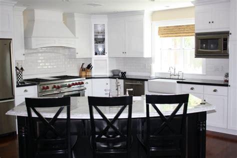 idee peinture cuisine meuble blanc idee peinture cuisine meuble blanc ide de dco cuisine