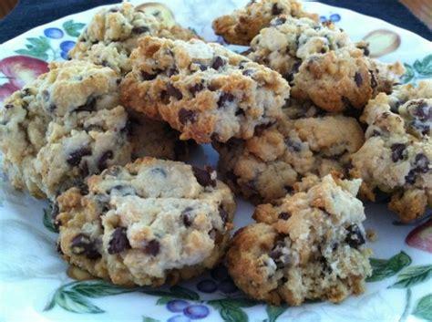 yellow cake mix chocolate peanut butter cookies recipe