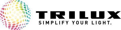 File:Trilux Logo.svg   Wikimedia Commons