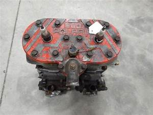 Complete Snowmobile Engines For Sale    Page  43 Of    Find Or Sell Auto Parts