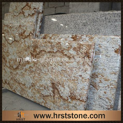 yellow granite countertop price for sales buy yellow