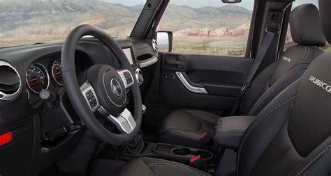 new jeep wrangler interior 2015 rubicon interior html autos post
