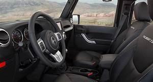 2015 Rubicon Interior.html | Autos Post