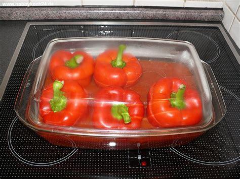 paprika haltbar machen paprika haltbar machen paprika haltbar machen 4 m glichkeiten vorgestellt paprika chili