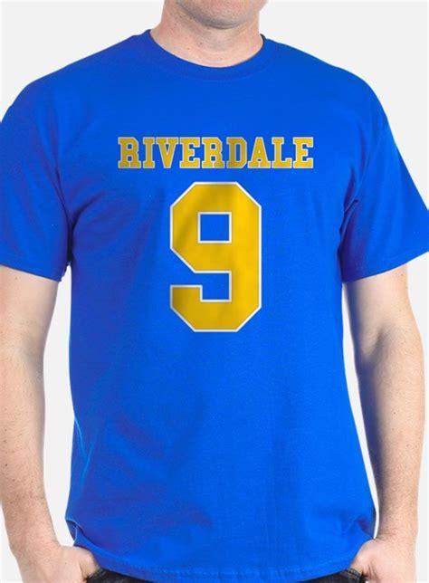 <b>Riverdale</b> Gifts & Merchandise | <b>Riverdale</b> Gift Ideas & Apparel - CafePress