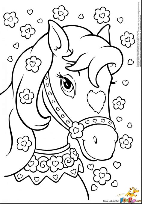 Coloring Pictures Of Horses Elegant Tattoo Coloring Book New Coloring Pages Games Lo… in 2020