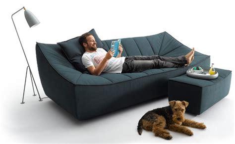 buy   comfortable sofa expert tips  reviews bestsofaascom