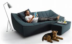 Buy the most comfortable sofa expert tips and reviews for Most comfortable sectional sofa reviews