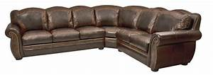 Rustic sectional sofas with recliners 28 images rustic for Large rustic sectional sofa