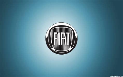 Fiat Logo Wallpapers Yl Computing