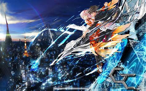 45 best free 4k ultra hd anime wallpapers wallpaperaccess