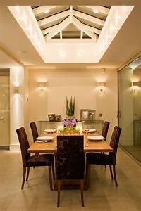 dining room light Lighting Makes All The Difference | My Decorative