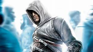 Ubisoft - Assassin's Creed