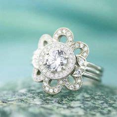 whats  story   merriwick heirloom ring