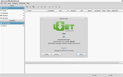 Ftp Resume Upload Linux by Linux Ftp Get Resume