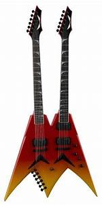 1000 images about Coolest Guitars on Pinterest