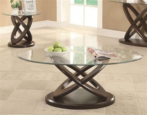 There are 951 suppliers who sells glass top wood base coffee table on alibaba.com, mainly located in asia. Oval Glass and Wood Coffee Tables   Coffee Table Ideas