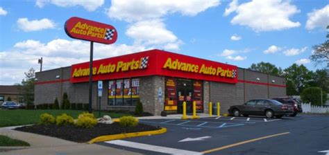 advance auto parts holiday hours locations