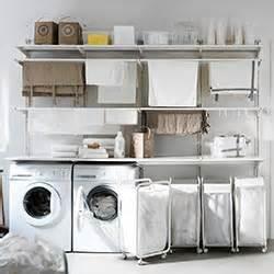 waschküche schrank waschküche günstig kaufen ikea
