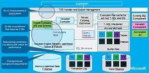 Microsoft-sql-server-block-diagram