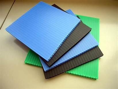 Pp Sheet Hollow Protection Sheets Pvc Flooring