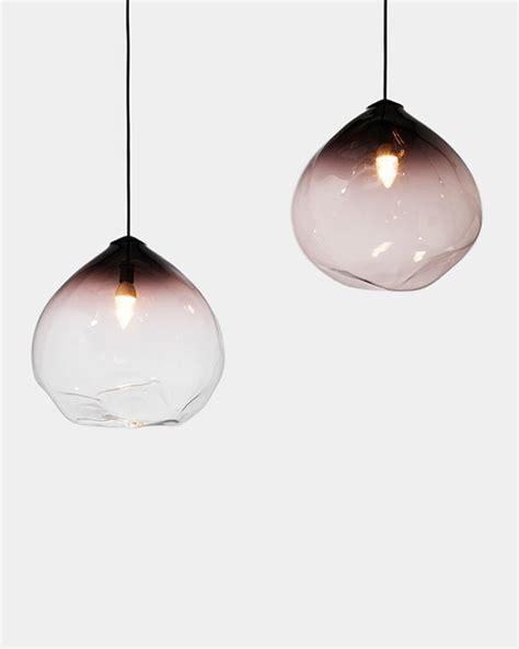 light in bedroom пин от пользователя dmitriy korolev на доске light 12103   6d13cf5bb10faa81e6398202de612630 design light lamp design
