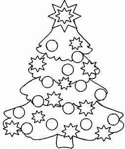 Weihnachtsmotive Schwarz Weiß : bilder kolorieren ~ Buech-reservation.com Haus und Dekorationen