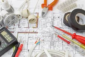 Survey Identifies Widespread Opposition To Wiring Changes