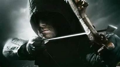 Arrow Wallpapers Oliver Queen Cw Cave Combination