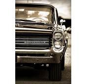 Best 20  Pontiac Bonneville Ideas On Pinterest