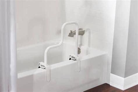 7 Tips For Creating A Senior-friendly Bathroom