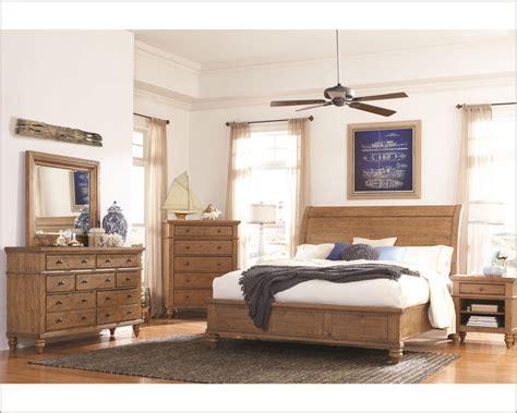 Aspen Sleigh Bedroom Spruce Bay As-i72-400wset