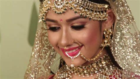 Dulhan Makeup In Hindi Age Mugeek Vidalondon