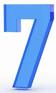 'Numberlys' - Best Android, iOS apps from 2012 ...