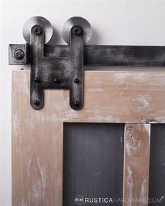 282 best wilo lofts images on pinterest lamps light With barn door and hardware combo