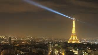 Eiffel Tower Bedroom Decor Gallery