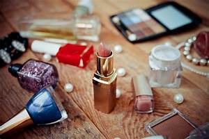 Hispanic Heritage Month 2015  Favorite Beauty Products We All Love  Photos