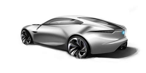 Gambar Mobil Gambar Mobiljaguar F Type by Jaguar Ftype 2020 Project 3 Autonetmagz Review Mobil