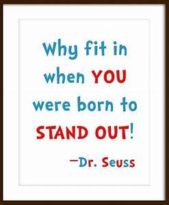 Inspirational Quotes Images: fantastic kids inspirational ...
