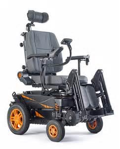 Fauteuil Monte Escalier Electrique by Stair Climbing Wheelchair Stair Climbing Wheelchair India