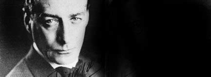 Desde la década del ´30 hasta la actualidad el grotesco se mantiene en la dramaturgia. Armando Discépolo, creador del Grotesco criollo ...