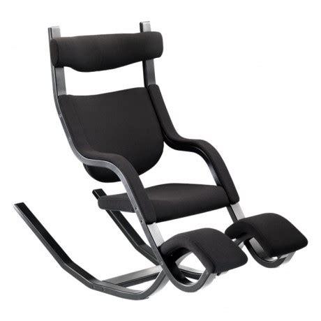 si e ergonomique pour le dos votre siège de bureau ergonomique chez 4 pieds 4 pieds