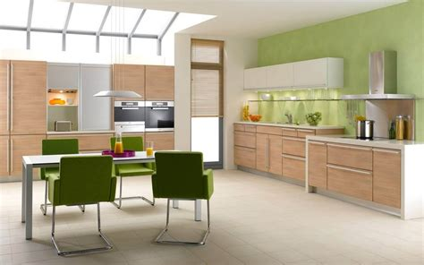 Schwarzes Sofa Welche Wandfarbe by Home Interior Designers In Pollachi Bluefox Interio