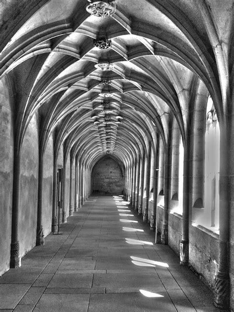 gebaeude architektur gewoelbe kostenloses foto auf pixabay
