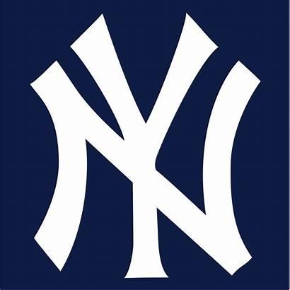 Clipart Yankees York Yankee Clipground Site
