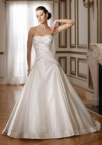 pin by crystal dai on dropped waist wedding dresses With drop waist a line wedding dress